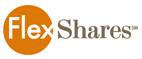 Flex Shares